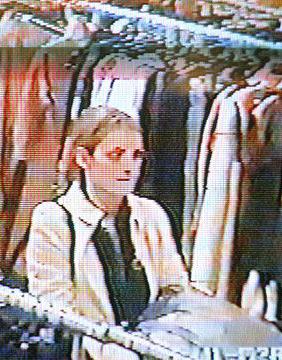 #AstrologyPolice ¿Por qué roba Winona Ryder?